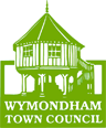 Wymondham Town Council